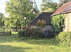 Vente Maison / Propriété 7 pièces 200m² Muids (27430) - Photo 3