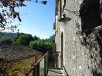 Vente Maison / Propriété 20 pièces 800m² Ganges - Photo 1