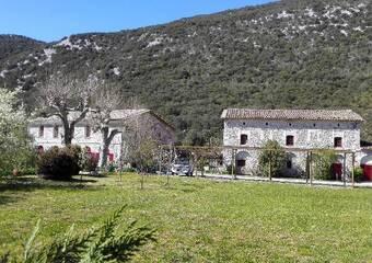 Vente Maison / Propriété 15 pièces 700m² Saint Hippolyte du Fort - photo