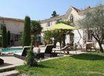 Vente Maison / Propriété 15 pièces 900m² Arles (13200) - Photo 2
