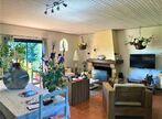 Vente Maison / Propriété 7 pièces 220m² Laroque (34190) - Photo 6