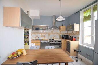 Vente Appartement 4 pièces 130m² Nîmes - photo
