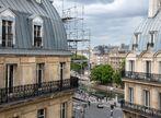 Vente Appartement 2 pièces 43m² Paris 05 (75005) - Photo 6