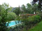 Vente Maison / Propriété 12 pièces 415m² Roquebrune sur Argens - Photo 9