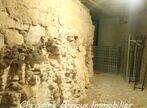 Vente Maison / Propriété 8 pièces 330m² Nîmes (30000) - Photo 8