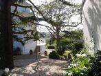 Vente Maison / Propriété 12 pièces 380m² Saint Fargeau-Ponthierry - Photo 2