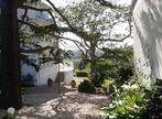 Vente Maison / Propriété 12 pièces 380m² Saint-Fargeau-Ponthierry (77310) - Photo 2