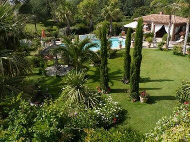 Vente Maison / Propriété 10 pièces 326m² Le Soler (66270) - photo