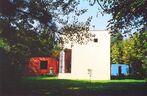Vente Maison / Propriété 4 pièces 110m² Brandonvillers - Photo 2