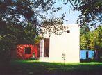 Vente Maison / Propriété 4 pièces 110m² Brandonvillers (51290) - Photo 2