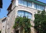 Vente Maison / Propriété 7 pièces 400m² Laval-Saint-Roman (30760) - Photo 2