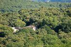 Vente Maison / Propriété 20 pièces 800m² Ganges - Photo 2
