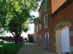 Vente Maison / Propriété 13 pièces 700m² Nîmes (30000) - Photo 9