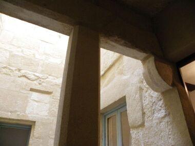 Vente Appartement 3 pièces 65m² Sommières - photo