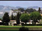 Vente Maison / Propriété 15 pièces 1 000m² Les Baux-de-Provence (13520) - Photo 8