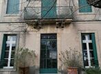 Vente Maison / Propriété 7 pièces 170m² Clarensac (30870) - Photo 2