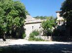 Vente Maison / Propriété 20 pièces 800m² Ganges - Photo 10