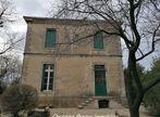 Vente Maison / Propriété 7 pièces 170m² Clarensac (30870) - Photo 8