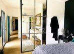 Vente Maison / Propriété 5 pièces 140m² Angers (49100) - Photo 4