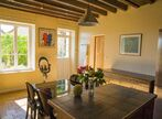 Vente Maison / Propriété 5 pièces 150m² Mazangé (41100) - Photo 7