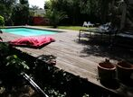 Vente Maison / Propriété 7 pièces 190m² Castelnau-le-Lez (34170) - Photo 5