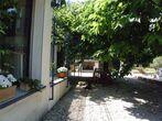 Vente Maison / Propriété 5 pièces 160m² Saussine - Photo 7
