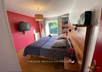Vente Maison / Propriété 7 pièces 200m² Le Lorey (50570)