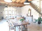 Vente Maison / Propriété 5 pièces 190m² SOMMIERES - Photo 3
