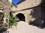 Vente Maison / Propriété 24 pièces 775m² Pompignan (30170) - Photo 2