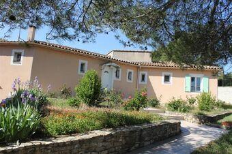 Vente Maison / Propriété 5 pièces 179m² Nîmes (30900) - photo