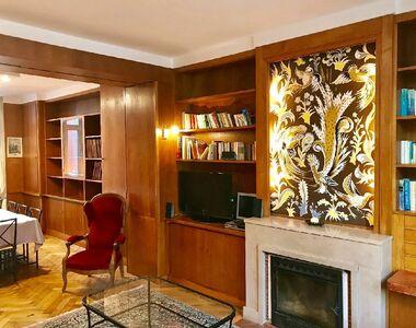 Vente Maison / Propriété 10 pièces 400m² Montier-en-Der (52220) - photo