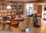 Vente Maison / Propriété 10 pièces 315m² Faye-la-Vineuse (37120) - Photo 2