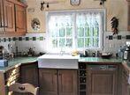 Vente Maison / Propriété 4 pièces 140m² Conches-en-Ouche (27190) - Photo 8