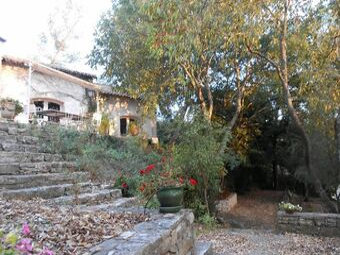 Vente Maison / Propriété 10 pièces 221m² Nîmes (30900) - photo