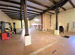 Vente Châteaux 30 pièces 1 110m² Raissac-d'Aude (11200) - Photo 5