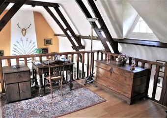 Vente Maison / Propriété 4 pièces 140m² Conches-en-Ouche (27190)
