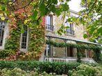 Vente Maison / Propriété 9 pièces 270m² Saint-Amand-Montrond (18200) - Photo 4