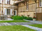 Vente Maison / Propriété 11 pièces 500m² Louvemont (52130) - Photo 2