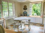 Vente Maison / Propriété 260m² Drucourt (27230) - Photo 6