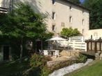 Vente Maison / Propriété 10 pièces 400m² Voulon (86700) - Photo 3