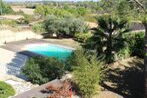 Vente Maison / Propriété 12 pièces 320m² Aigues-Vives (30670) - Photo 2