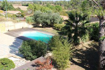 Vente Maison / Propriété 12 pièces 320m² Aigues-Vives (30670) - photo