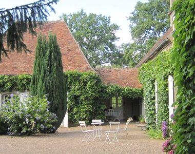 Vente Maison / Propriété 12 pièces 300m² Fours (58250) - photo