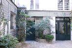 Vente Appartement 7 pièces 140m² Paris 03 (75003) - Photo 7