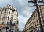 Vente Appartement 5 pièces 105m² Paris 03 (75003) - Photo 1