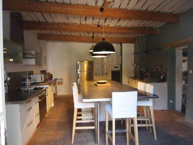 Vente Maison / Propriété 20 pièces 970m² Cardet - photo