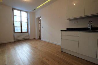 Vente Appartement 2 pièces 33m² Paris - photo