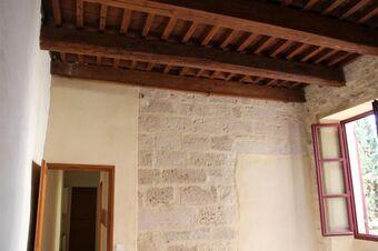 Vente Appartement 6 pièces 106m² Uzès (30700) - photo