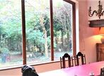 Vente Maison / Propriété 9 pièces 200m² Menestreau (58410) - Photo 4