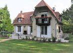 Vente Maison / Propriété 4 pièces 140m² Conches-en-Ouche (27190) - Photo 1